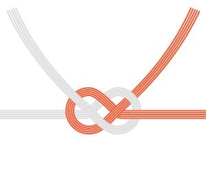 ブライダル/セレブレーションスイーツ パッケージ