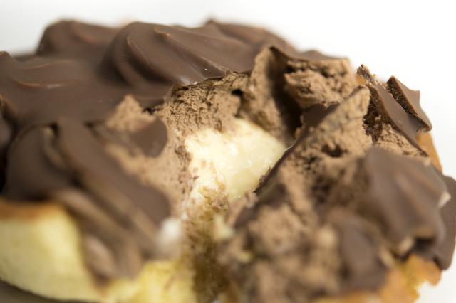 …&チョコレート 商品写真