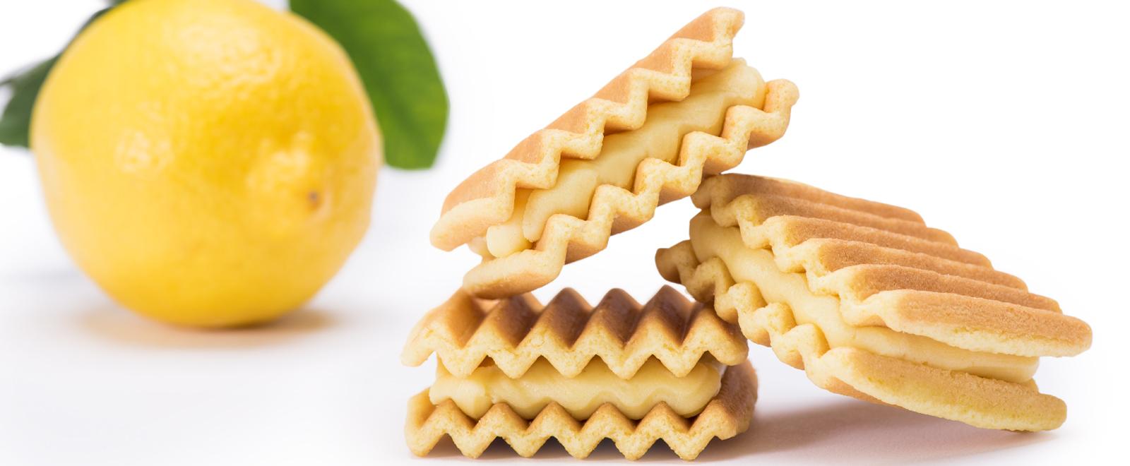 リッチレモン 商品写真