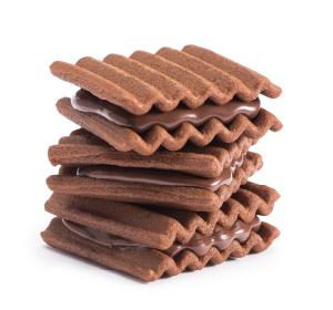 ザリッチアンドチョコレート