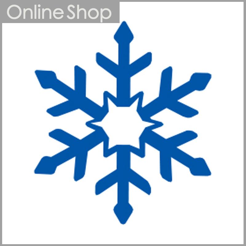 黒船オンラインショップ クリスマスのお菓子受注開始