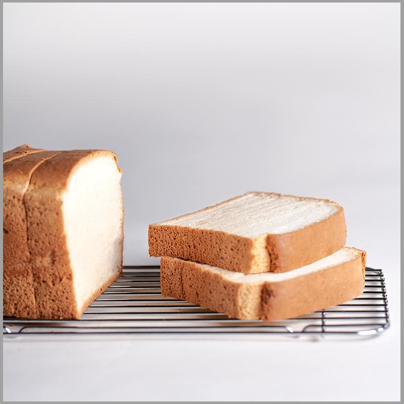 「パンのような、カステラのような。」取り扱い店舗のお知らせ